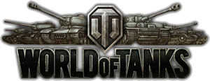 история игры world of tanks